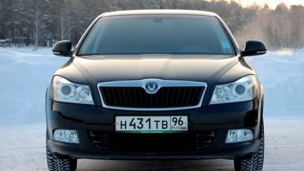 Впечатляющий автопарк Гарика Харламова — на чем ездит известный комик?
