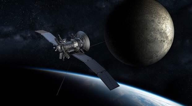 Спутник, разработанный в МИЭМ, доставили на Байконур