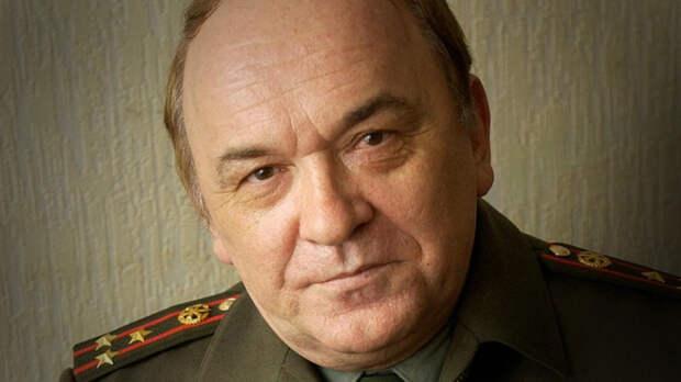 Баранец объяснил, как РФ без применения танков, ВКС и пехоты отобьет желание ВСУ лезть в Донбасс