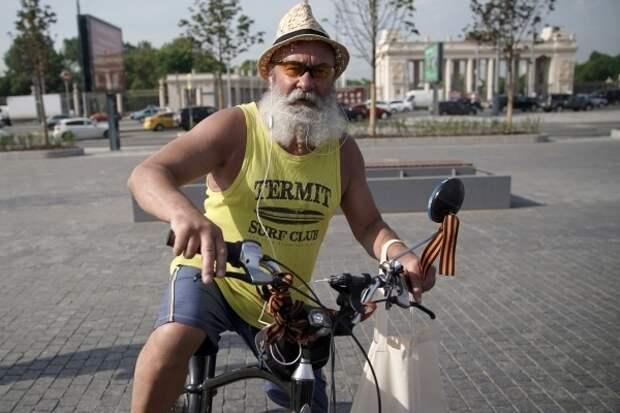 Исследование: больше половины россиян не хотят выходить на пенсию раньше срока