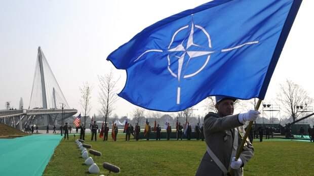 От двух до четырёх суток: Польский генерал расписал план войны с НАТО за Калининград