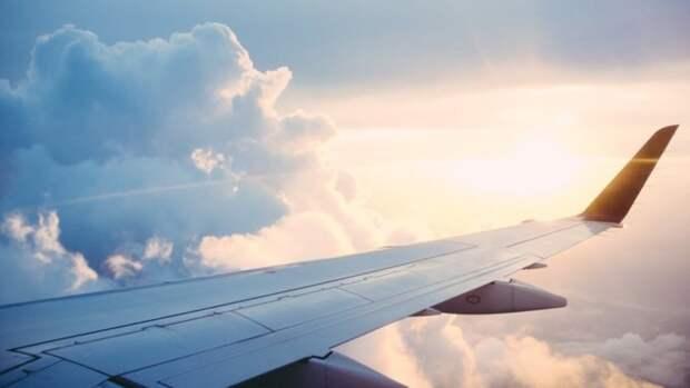 Россия возобновляет полеты в еще четыре страны