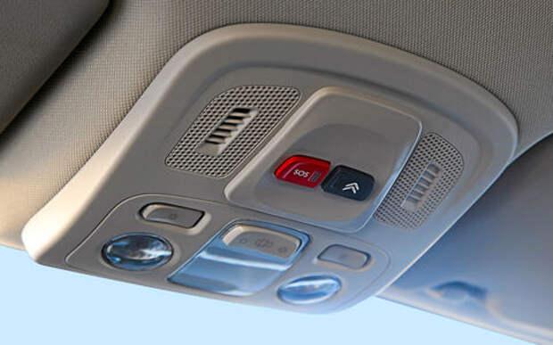 В Минпромторге рассказали, сколько моделей автомобилей уже оснащено системой ЭРА-ГЛОНАСС