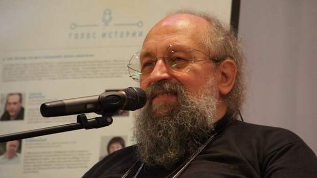 Анатолий Вассерман поделился впечатлениями от съемок в клипе Ольги Бузовой