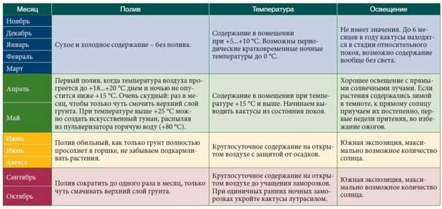 http://www.supersadovnik.ru/site_images/00000171/00080751.jpg