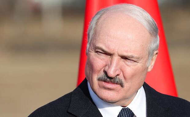 Немецкие журналисты объяснили бравадные заявления Лукашенко по коронавирусу