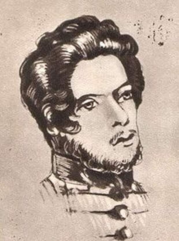 Сегодня 130 лет со дня смерти Карл Маркса.