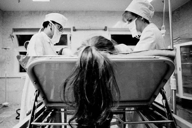 Гримасы советской контрацепции: как предохранялись встране тотального дефицита