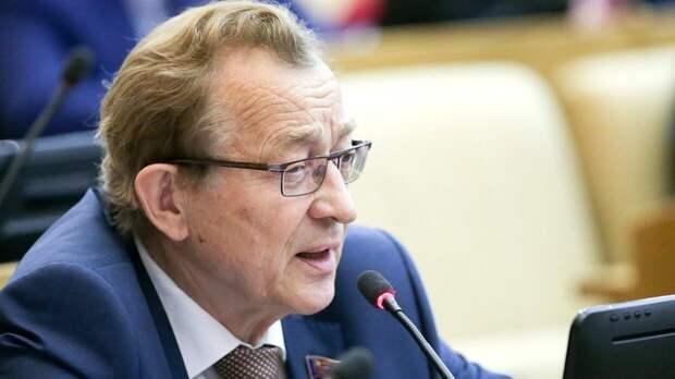 Олимпийский комитет России ничего не знает о желании Казани принять летнюю Олимпиаду