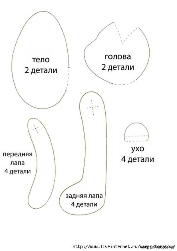 eDFAr7YzevQ (427x604, 54Kb)