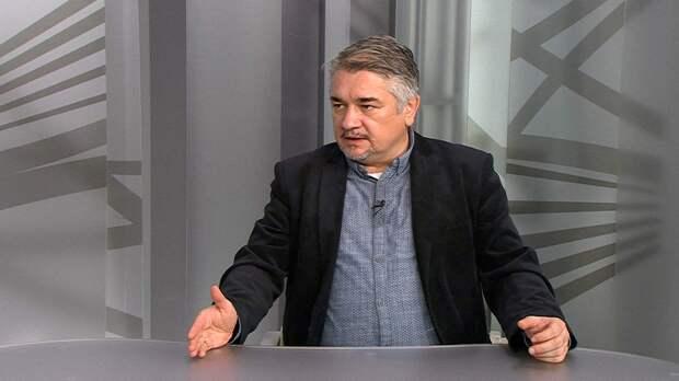 Политолог Ищенко объяснил выбор времени Россией для заявления о разрыве отношений с Евросоюзом