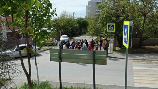 «Киевский Жилсервис» в Симферополе ожидает прокурорская проверка, а его директора — увольнение