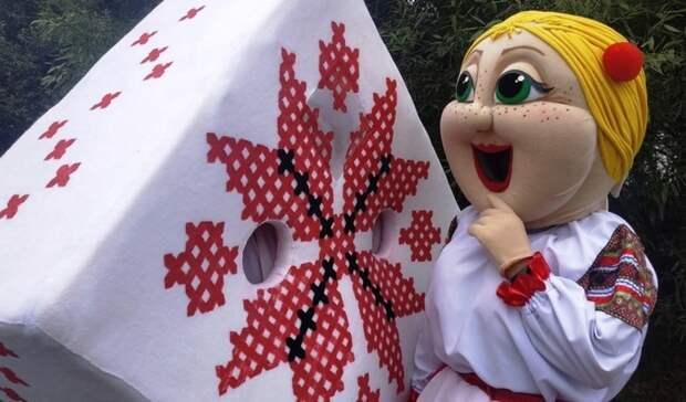 Питание набелгородском фестивале «Маланья» обошлось бюджету дороже самого праздника