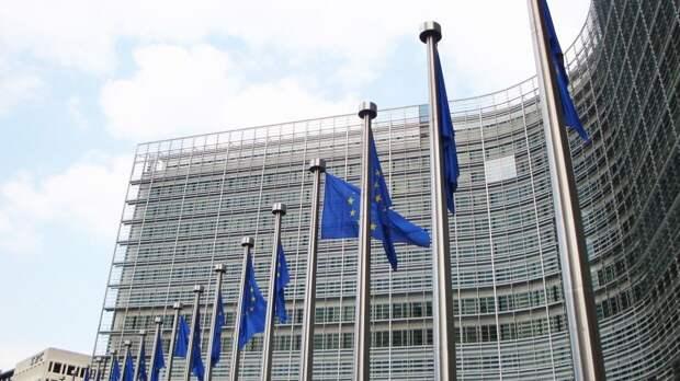 Глава Еврокомиссии:  ЕС нуждается в новом плане Маршалла