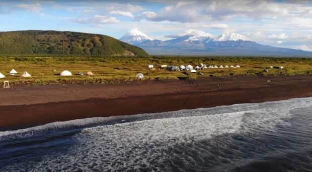 """Экокатастрофа на Камчатке: реальные причины, последствия и """"новая жизнь"""" региона"""