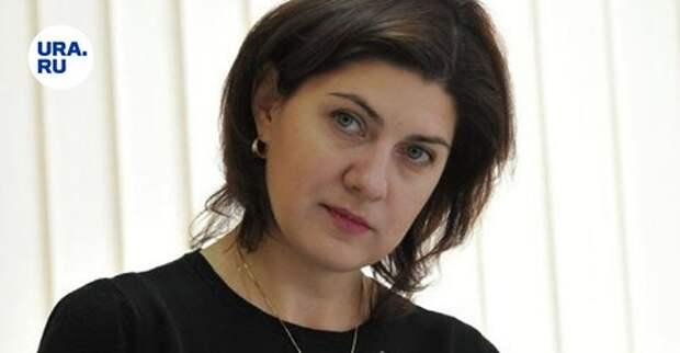 Задержанная за хищение 40 млн замглавы науки РФ не признает вину