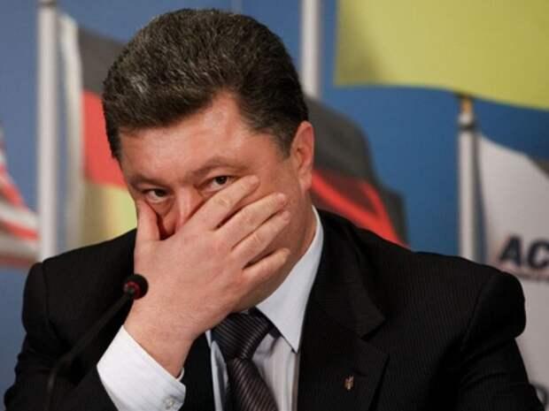 http://old.niklife.com.ua/storage/images/2012_04/28956_3_640x480.jpeg