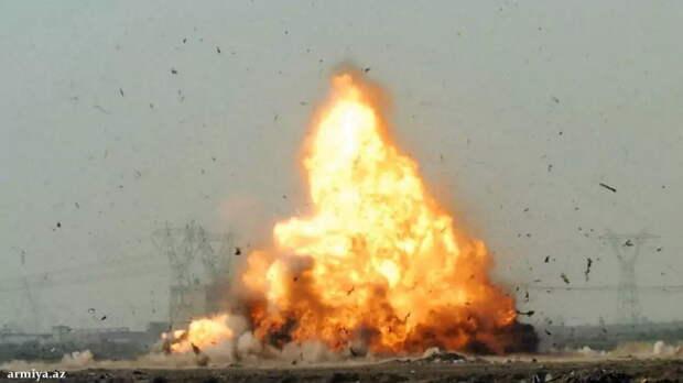 Уничтожив сотни джихадистов на севере Сирии, ВС РФ поставили Анкару на место