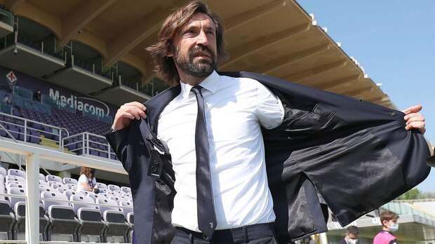 «Ювентус» могут опять сослать в Серию Б, клуб не уволит Пирло и сохранит Роналду. Что творится в стане экс-чемпионов Италии