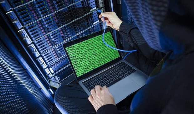 В МИДе рассказали, какие страны чаще всего совершают кибератаки на Россию