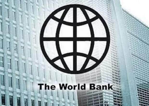 Банковский сектор РФ держит удар пандемии, однако худшее еще впереди