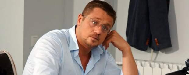 Актер Алексей Макаров рассказал об ужасной жизни в школе-интернате