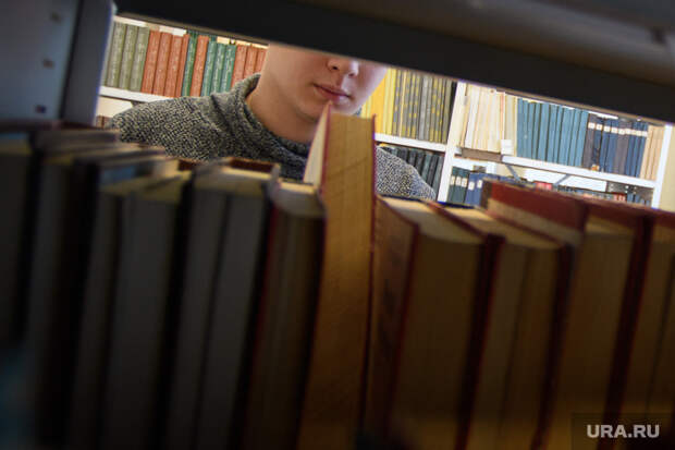 Студенту изЕкатеринбурга занизили оценку из-за цвета волос