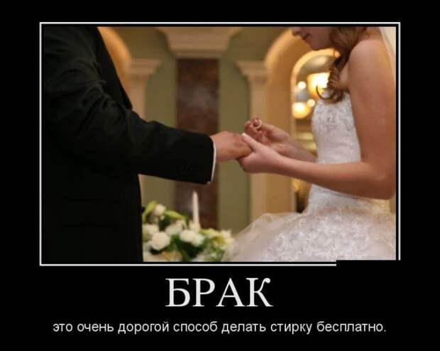 1449428856_19