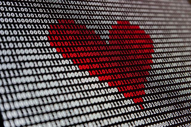 Можно ли доверять приложениям для знакомств