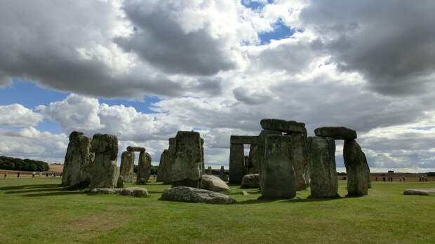 Туристы назвали самые переоцененные места и достопримечательности