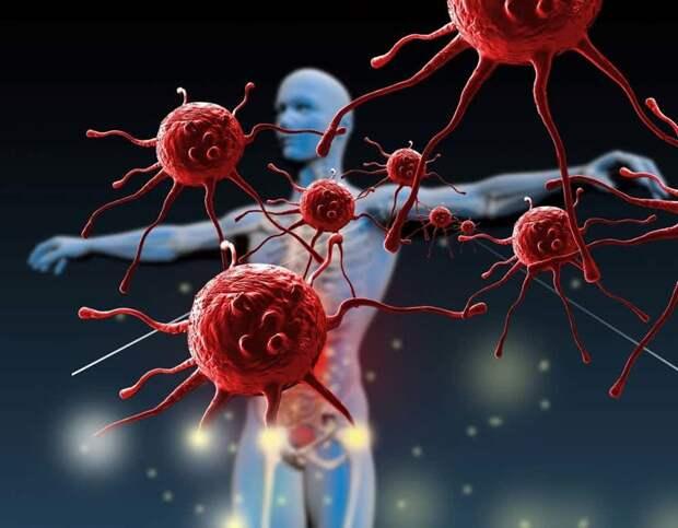 10. Истощенная иммунная система генетика, кровосмешение, мутация, последствие
