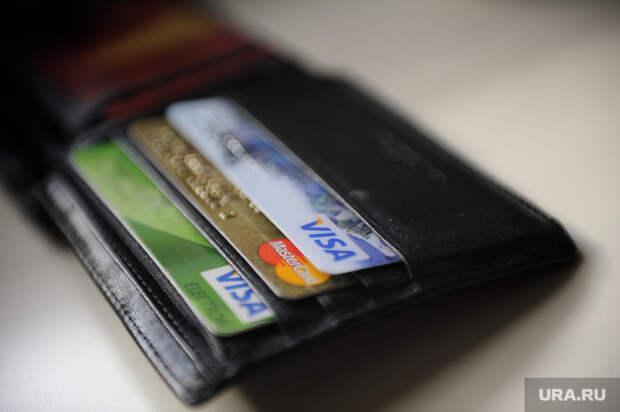 ВSWIFT сделали заявление поотключению РФотсистемы платежей
