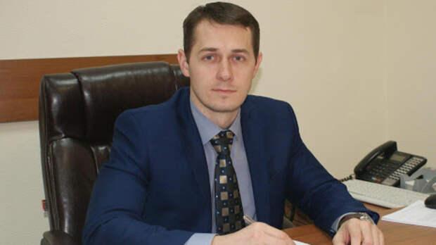 На500тыс сократился доход находившегося под следствием в2020 году главы Азова