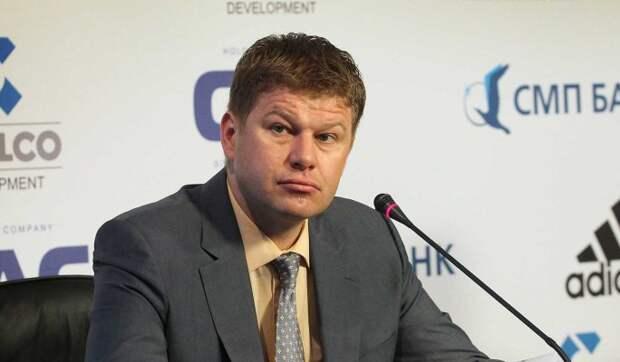 Оскорбившего Бузову Губерниева осрамили на всю страну