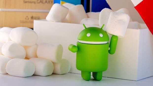 Пользователям Android назвали функцию, которую лучше отключить в телефоне