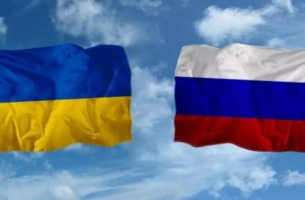 Украинский политолог – о последствиях разрыва дипломатических отношений с Россией