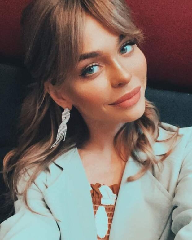 «Очень легко спутать с обычным ОРВИ»: Анна Хилькевич переболела коронавирусной инфекцией