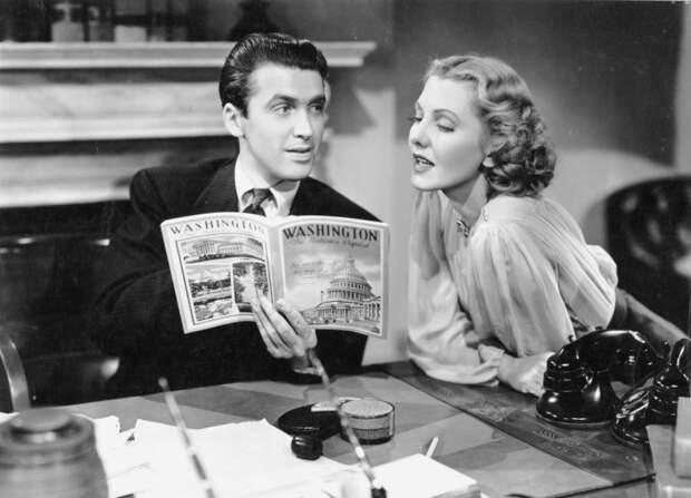 Movie-History-1930s-08