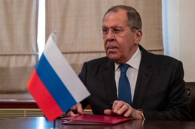 Глава МИД прокомментировал позицию некоторых политиков по Казахстану