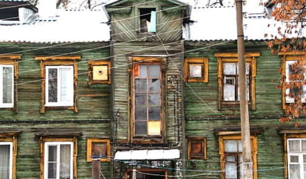 Три новости нижегородского вторника оволнительных событиях сосчастливым концом