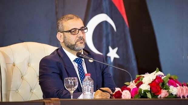 «Братья-мусульмане» Ливии придумали новую уловку для срыва выборов