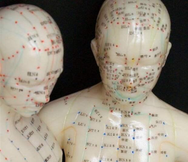 Картинки по запросу болевые точки на теле человека