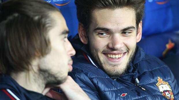 Илья Помазун может продолжить карьеру в одном из европейских топ-чемпионатов