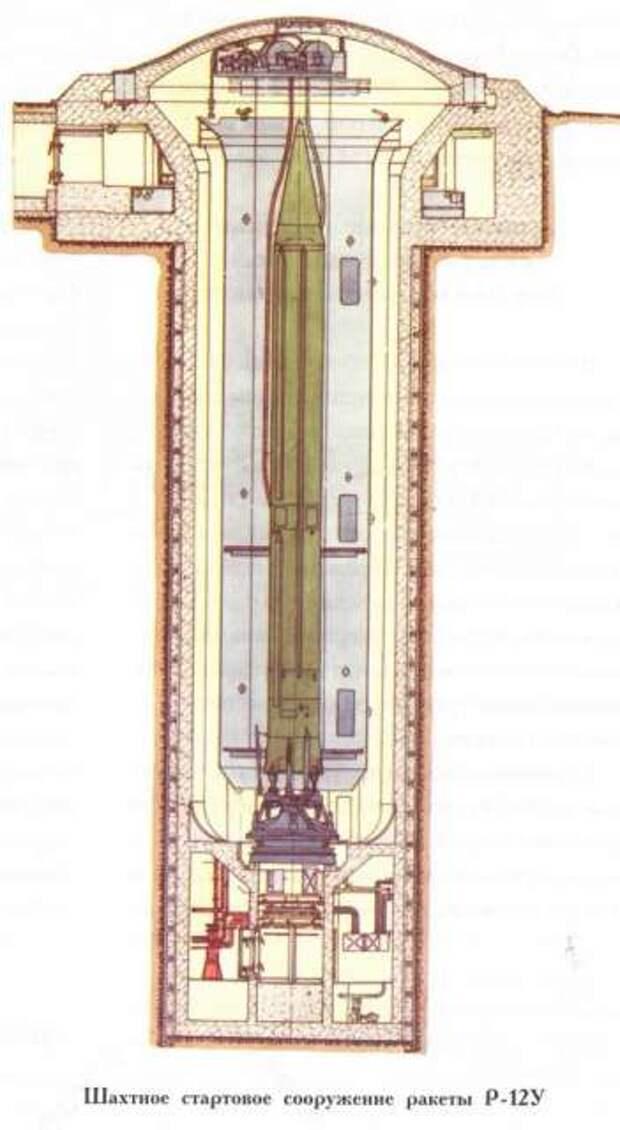 8K63R-12.jpg