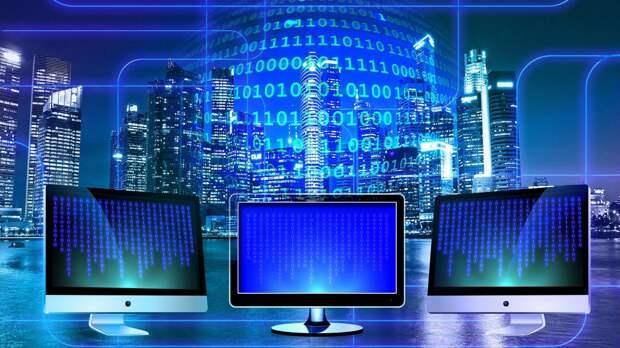 Центр управления Башкирией оказался лучшим на всероссийском конкурсе IT-проектов