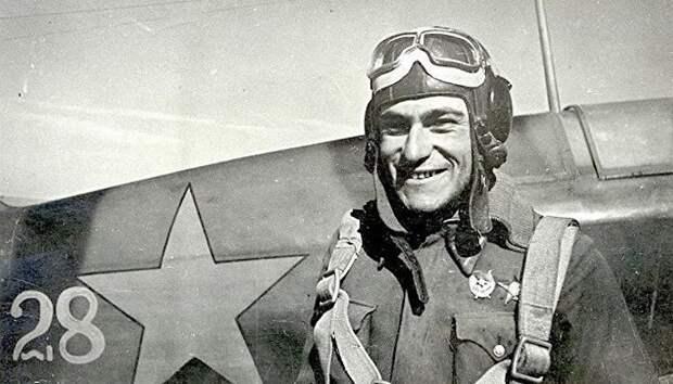 Почему не получил третье звание Героя Советского Союза легендарный лётчик Амет-хан Султан: Гордость крымских татар