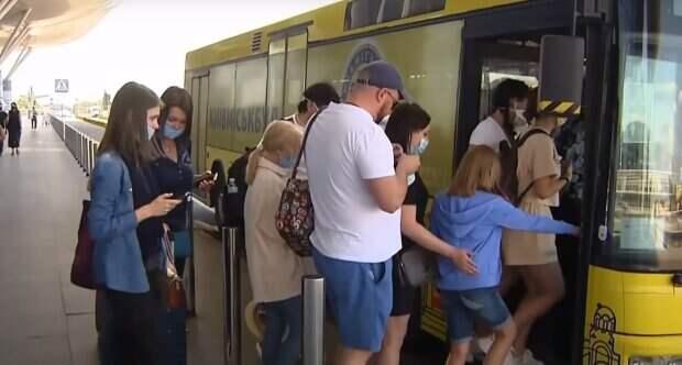 Ситуация с карантином резко ухудшилась, срочное предупреждение Минздрава: что ждет украинцев