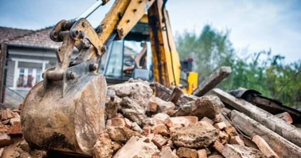 «Отдайте землю, Путин просит». Как строители «Тавриды» кинули жителей села Мазанка