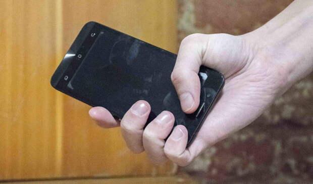 250 тысяч рублей украл юноша с карты своей матери в Ижевске