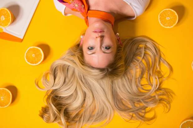 Секрет красивых волос в правильном выборе расчёски
